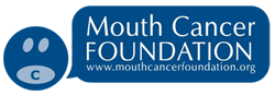 Mouth Cancer # dfgame